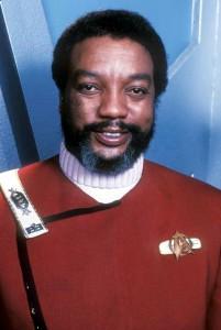 Captain-Terrell-star-trek-the-movies-13224481-580-865[1]
