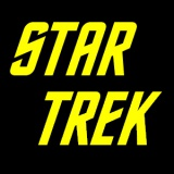 Star_Trek_TOS_logo_(2)[1]