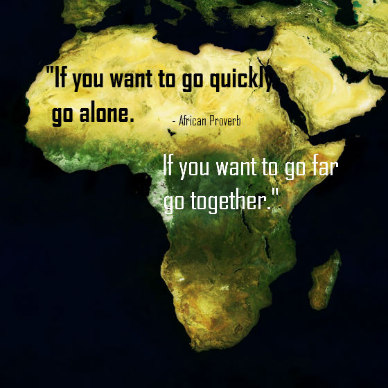 African-Unity[1]