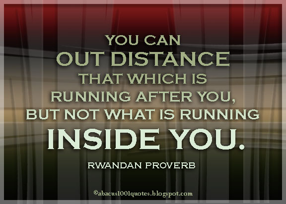 RwandaProverb[1]
