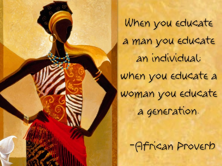 african-proverb[1]