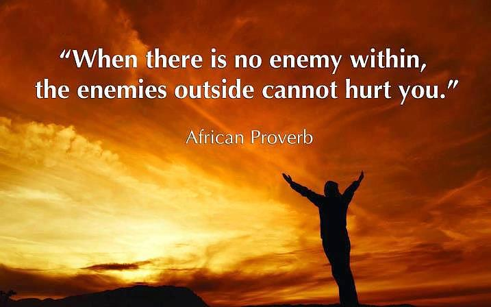 when-there-is-no-enemy-within-the-enemies-outside-cannot-hurt-you-9[1]