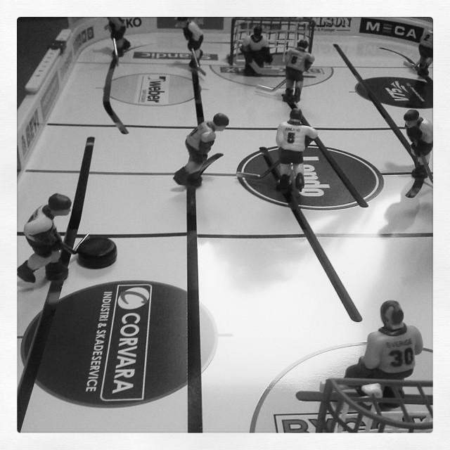 131226_hockey