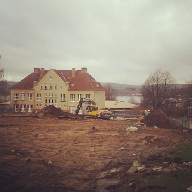 140414 Bogesundsskolan