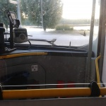 160719 Bussen till Beyond