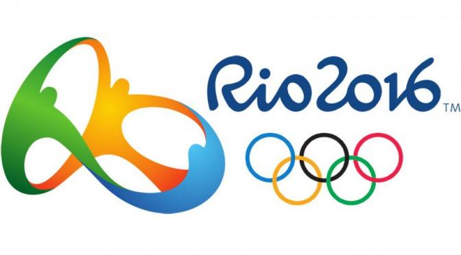 Sydafrika i OS på svensk TV