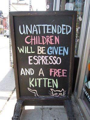 barn-humor