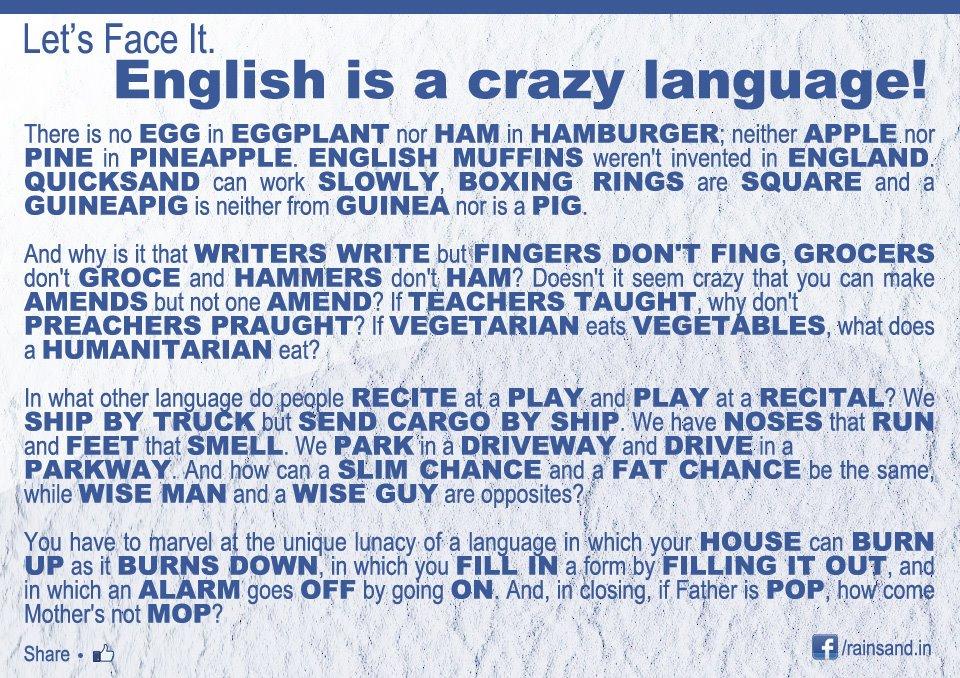 engelska-ar-ett-konstigt-sprak