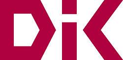 250px-dik_s_logotype1