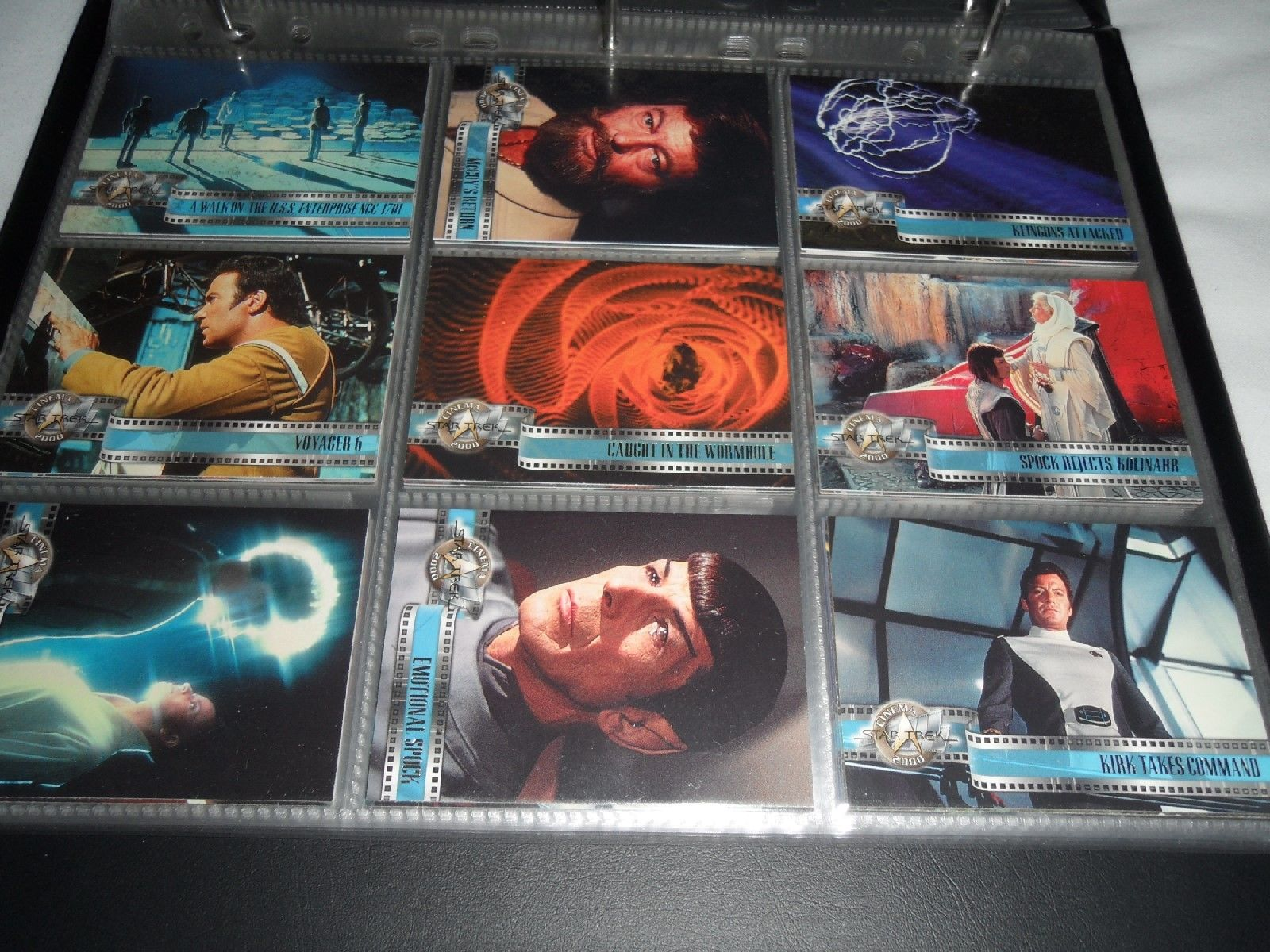 star-trek-cinema-2000-card-set-in-collectors-_571
