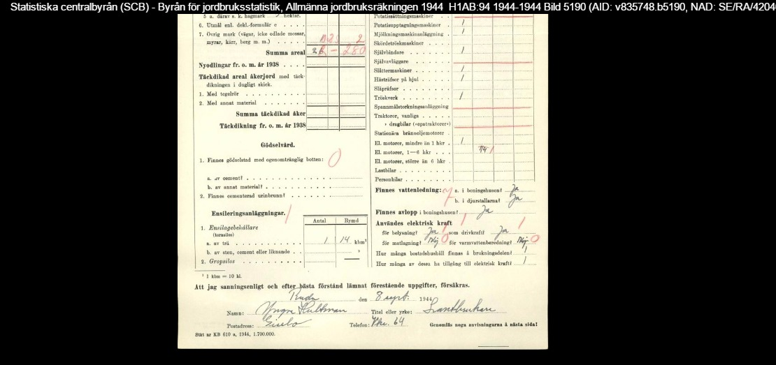 statistiska-centralbyran-scb-byran-for-jordbruksstatistik-allmanna-jordbruksrakningen-1944-h1ab-94-1944-1944-bild-5190-5