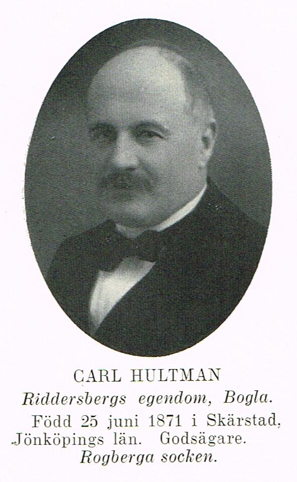 hultman-carl-18710625