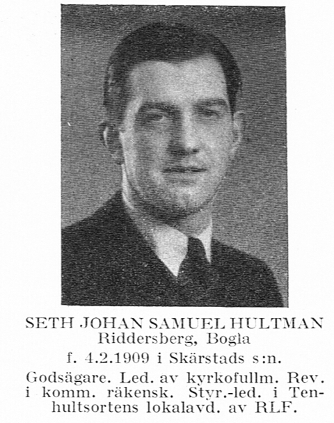 hultman-seth-19090204
